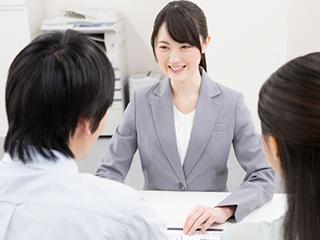 パーソルマーケティング株式会社のアルバイト情報