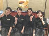 鳴尾浜温泉 熊野の郷のアルバイト情報