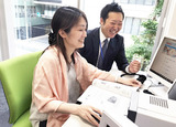 大阪商工会議所 京橋パソコン教室のアルバイト情報