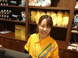 一番カフェ namco ラゾーナ川崎店のアルバイト情報