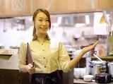 西安餃子(SHI-AN GYOZA) 東京オペラシティ店のアルバイト情報