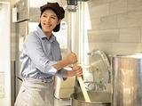 粥餐庁(KAYU-SAN-CHIN) さいたま新都心コクーン店のアルバイト情報