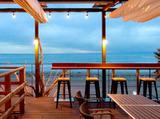 海沿いの キコリ食堂のアルバイト情報