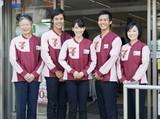 セブンイレブン 品川西大井駅前店のアルバイト情報