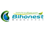株式会社ビオネストのアルバイト情報