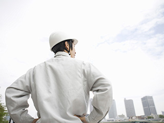 有限会社 三和のアルバイト情報