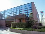 佐藤株式会社のアルバイト情報
