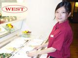 ウエスト 焼肉 千代町店 【083-06】のアルバイト情報