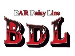 Bar Daisy Lineのアルバイト情報