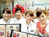 レッドロブスター ユニバーサル・シティウォーク大阪店のアルバイト情報