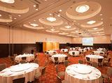 ホテル熊本テルサのアルバイト情報