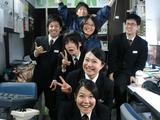 株式会社テクニコ (神戸エリア)のアルバイト情報