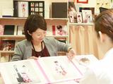愛写館 横浜本店のアルバイト情報