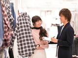 ジーユー 千葉旭店 のアルバイト情報