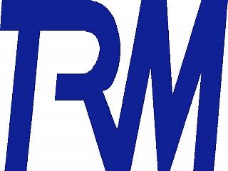 株式会社TRMのアルバイト情報