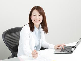 (株)セントメディア CO事業部西 大阪支店のアルバイト情報