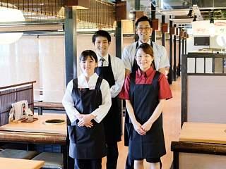 ウエスト 焼肉 佐賀店 【026-06】のアルバイト情報