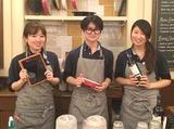 神楽坂 グラタン食堂 ボン・グゥのアルバイト情報