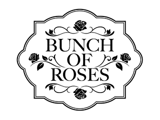 Bunch of Rosesのアルバイト情報