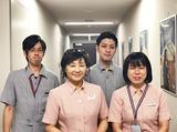 ハイアットリージェンシー那覇沖縄のアルバイト情報