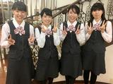 伊藤楽器 ヤマハピアノシティ北習志野のアルバイト情報