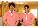 SOMPOケア ラヴィーレ横須賀/n11045087ab2のアルバイト情報