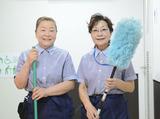 株式会社ボイス/スーパービバホーム足利堀込店のアルバイト情報