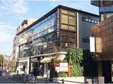カフェ・カンパニー株式会社のアルバイト情報