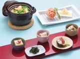 日本料理 さくら (株式会社ターミナルエンタープライズ)のアルバイト情報