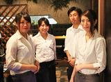 SAIKA 銀座のアルバイト情報
