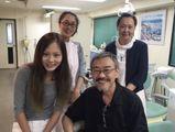 平田歯科医院のアルバイト情報