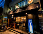 神田岩本町style 本店のアルバイト情報
