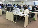 三和シヤッター工業株式会社のアルバイト情報