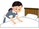 株式会社伊賀屋 (勤務地:社会福祉法人仁生社 江戸川病院)のアルバイト情報