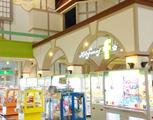 モーリーファンタジーf岡山店のアルバイト情報