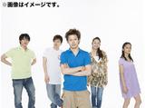 株式会社コムズR&D 勤務先:埼玉県行田市野のアルバイト情報