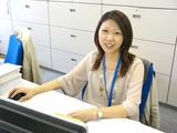 富士屋商事 勤務地:葛西のアルバイト情報