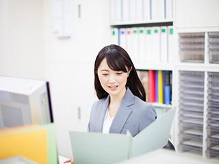 NEXCO中日本サービス株式会社 本社のアルバイト情報