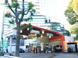 青山石油販売株式会社(勤務地:青山南サービスステーション)のアルバイト情報