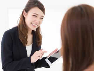 株式会社バックスグループ岡山支店のアルバイト情報