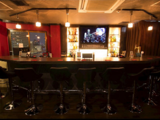 Lady's Bar Aileのアルバイト情報