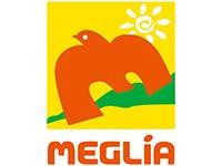 トヨタ生活協同組合 メグリア本店のアルバイト情報