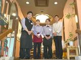 東京飯店 別館のアルバイト情報