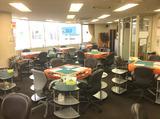 ゴースタ アネックス 新橋店のアルバイト情報