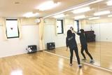 新宿村スタジオのアルバイト情報