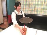カラオケスタジオ ジョッコ 御茶の水店のアルバイト情報
