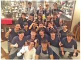 アジアンビストロDai  武蔵小杉店のアルバイト情報