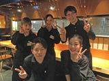 金沢乃家 九段下店のアルバイト情報
