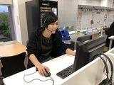 株式会社TBI JAPANのアルバイト情報