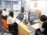ニチクレ株式会社のアルバイト情報